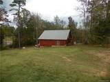 5641 Mount Pleasant Road - Photo 33