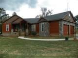 5641 Mount Pleasant Road - Photo 7