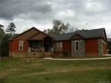 5641 Mount Pleasant Road - Photo 8