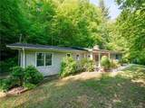 408 Moonshine Mountain Road - Photo 1