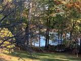 113 Cedar Branch Court - Photo 8