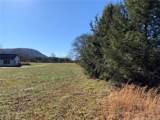 4.78 AC off Cane Creek Road - Photo 13