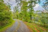 999 Rock Springs Church Road - Photo 2