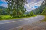 999 Rock Springs Church Road - Photo 15