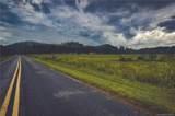 999 Rock Springs Church Road - Photo 19