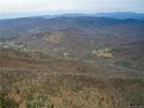 99999 Little Pisgah Road - Photo 2