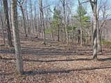 99999 Little Pisgah Road - Photo 13