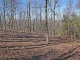 99999 Little Pisgah Road - Photo 3