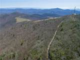 99999 Little Pisgah Road - Photo 4