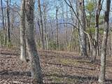 99999 Little Pisgah Road - Photo 7