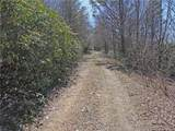 99999 Little Pisgah Road - Photo 10