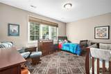 230 Racquet Club Road - Photo 18