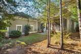 230 Racquet Club Road - Photo 25