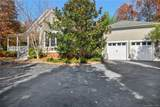 230 Racquet Club Road - Photo 26