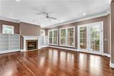 230 Racquet Club Road - Photo 6