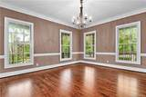 230 Racquet Club Road - Photo 10