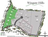 Lot 9 Wingate Hill Road - Photo 4