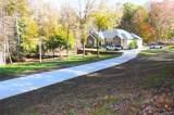 7230 Cobblecreek Drive - Photo 1