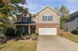 1018 Whippoorwill Lane - Photo 1