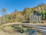 237 Island Creek Road - Photo 6
