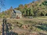 237 Island Creek Road - Photo 9
