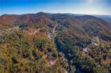 72 Woodland Aster Way - Photo 3