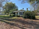 2477 Secrest Shortcut Road - Photo 6