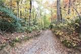 Tract 11 Kate Mountain Road - Photo 12