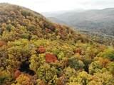 Tract 11 Kate Mountain Road - Photo 9
