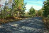 10.8 +/- Acres Coopers Trace - Photo 13