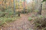 10.8 +/- Acres Coopers Trace - Photo 19