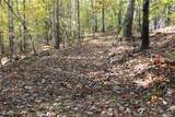 10.8 +/- Acres Coopers Trace - Photo 21
