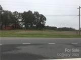 00 Hwy 138 Highway - Photo 2