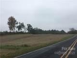 00 Hwy 138 Highway - Photo 7