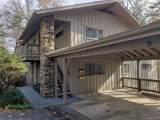 10 Cedarbrook Drive - Photo 1