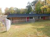 310 Lithia Inn Road - Photo 10