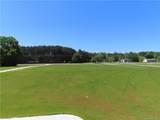 1088 Shiloh Road - Photo 3
