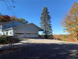 483 See Off Mountain Road - Photo 2