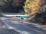 115 Davey Crockett Road - Photo 16