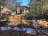 3076 Anderson Cove Road - Photo 2