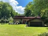 3076 Anderson Cove Road - Photo 46
