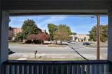412 Washington Avenue - Photo 3