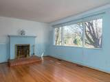 495 Howell Mill Road - Photo 2