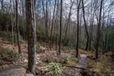 1257 Black Oak Drive - Photo 2