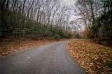 99999 Sugar Maple Drive - Photo 9