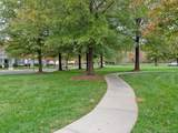 12906 Park Crescent Circle - Photo 23