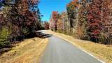 0 High Trail Drive - Photo 11