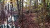 0 High Trail Drive - Photo 6