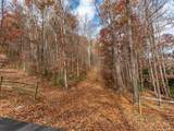 Lot 27 Cobblestone Drive - Photo 8