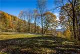 99999 Freemont Drive - Photo 11